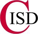 2017 NEW CISD logo