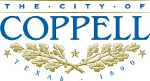 City Coppell Logo_Large